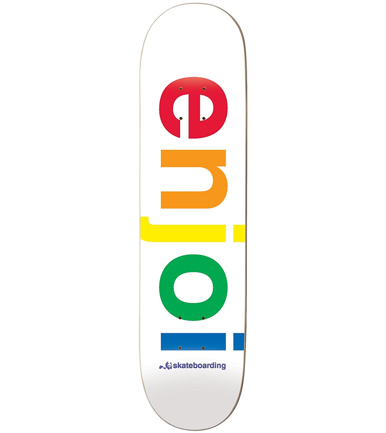Top 10 Best Skateboard Decks In 2019 ( Honest Review