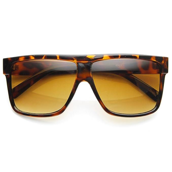 Framework-Gafas de sol para hombre 0433dbfc0939