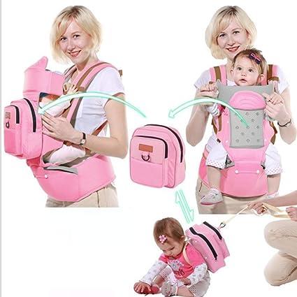 Productos Para Bebés Soporte Multifunción Para Bebés Soporte Para ...