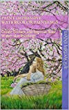 Paint Impressive Watercolor Paintings: Create Texture and Improve Your Watercolor Paintings