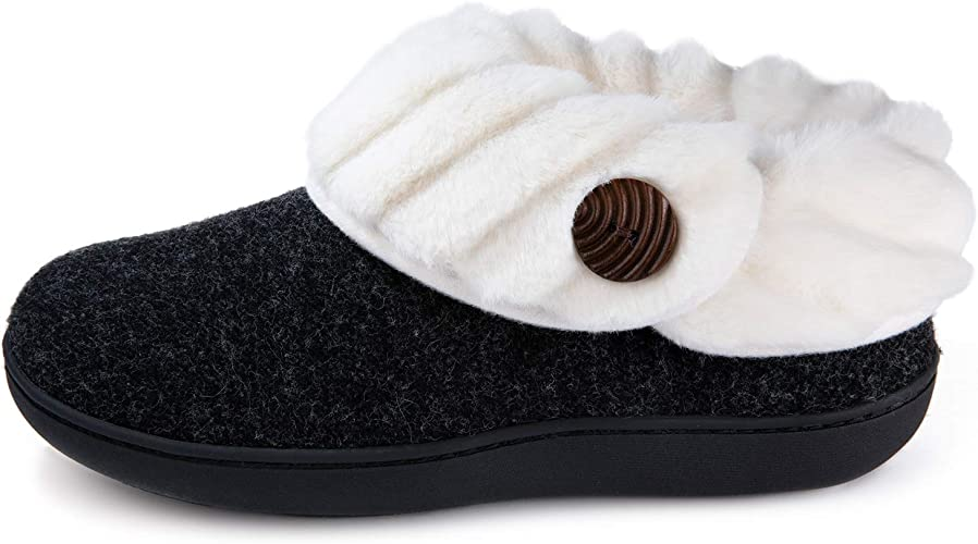 Life And Death Slide Sandals Indoor /& Outdoor Slippers Shoes for kids boys and girls