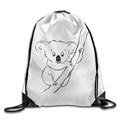284b3915ebbb best æœªæ ‡é¢˜-11 Unisex Cute Hiking Mini Daypack Backpack ...