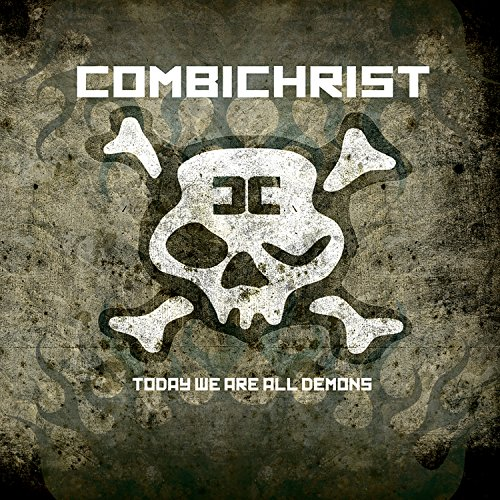 Combichrist - I Want your Blood - Zortam Music