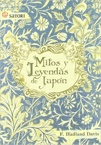 Mitos Y Leyendas De Japon 2ed Filosofa Y Religin Amazon