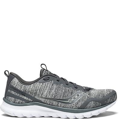 Saucony Women's Liteform Feel Running Shoe