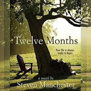 Twelve Months Audiobook