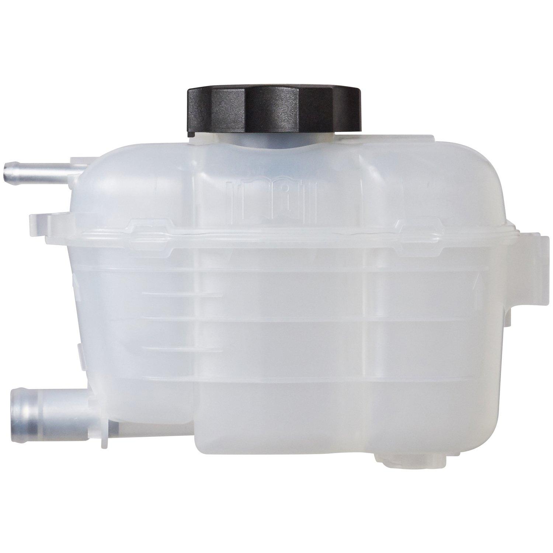 Spectra Premium FRT1216C Engine Coolant Reservoir