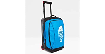 ffd361d4f THE NORTH FACE Rolling Thunder - 22 Roller Cases - Bomber Blue/Tnf Black,  One Size