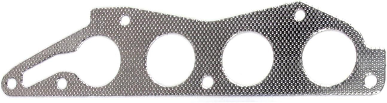 cciyu Replacement fit for Head Gasket Kit Eclipse Galant Mitsubishi Lancer Outlander 2004-2011 HS26235PT Head Gaskets Set Kits