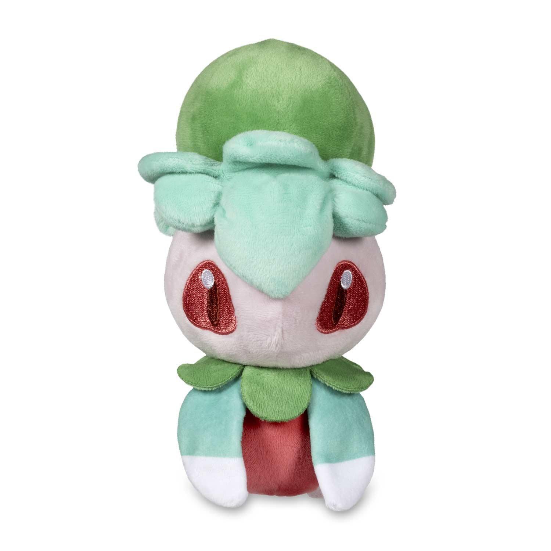 Pokemon POK/É Plush Standard FOMANTIS