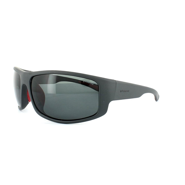 TALLA 66. Polaroid Sonnenbrille (PLD 3016/S)