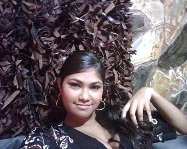 Lily Perozo