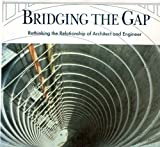 Bridging Gap, Building Arts Forum Staff, 0442001355