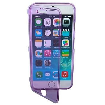 coque iphone 6 lapinette