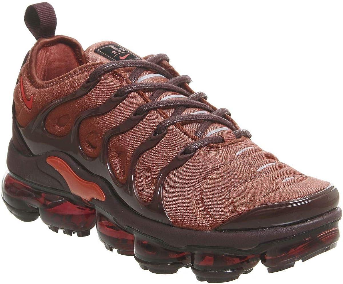 Reebok Men s Z Dual Ride Running Shoe
