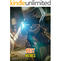 The Best Funny Tom Clancy Rainbow Six Memes