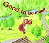 Good to Be Small, Sean Cassidy, 1550416995
