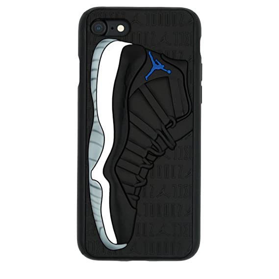 iphone 8 case space grey