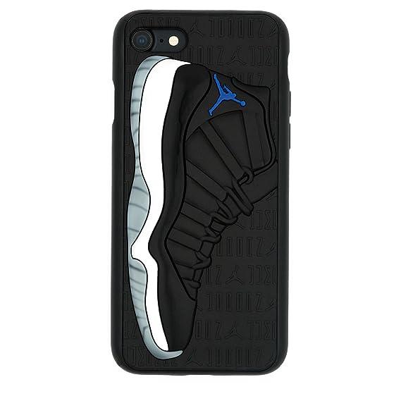 iphone 8 case textured