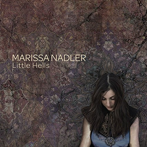 Little Hells [LP]