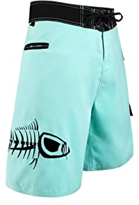 29d94766172 Board Shorts Shop by category