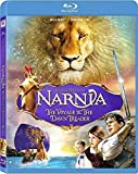 Chronicles Of Narnia, The: The Voyage Of The Dawn Treader Blu-ray