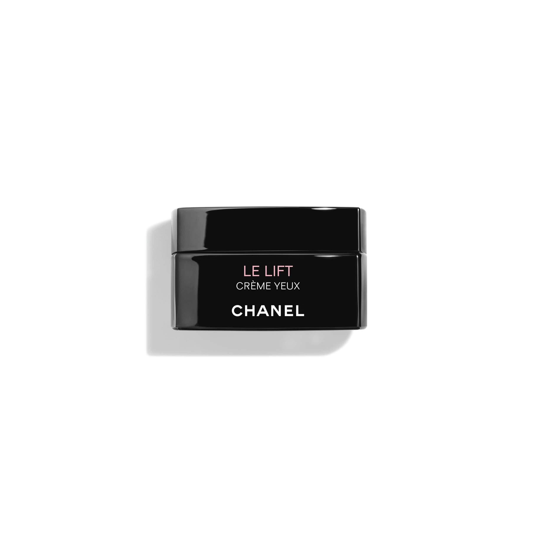 LE LIFT CRÈME YEUX Firming Anti-Wrinkle Eye Cream 0.5 oz