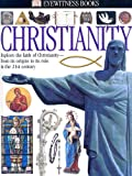 Christianity, Philip Wilkinson, 0789495473