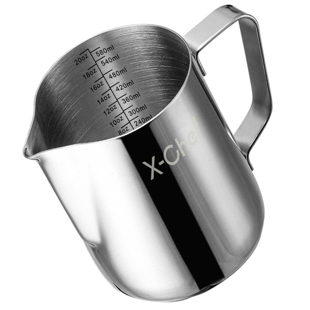 Aiming Solo o/ído Auricular Bluetooth sin Hilos Plegable de Auriculares de Larga duraci/ón de Llamada Answearing Mic Mute del Auricular