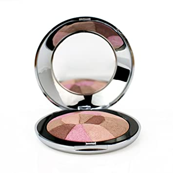 Image result for Baked Mineral Shimmer