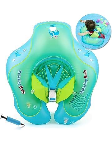 Flotadores para bebés | Amazon.es