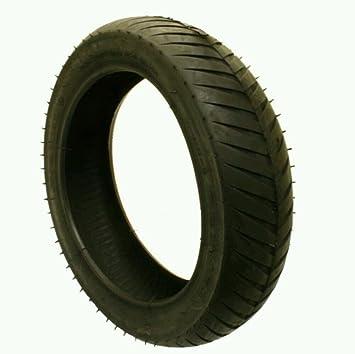 Amazon.com: Neumático 12&1/2x3.0 de Innova para patinetes ...
