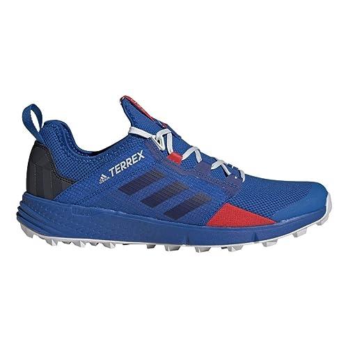| adidas outdoor Terrex Speed LD Mens Trail