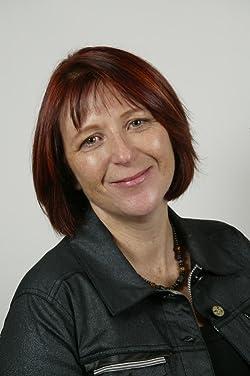 Anne Rivière