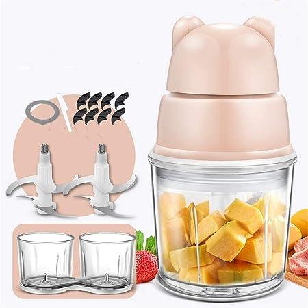Suplemento de alimentos para bebšŠs bebšŠ multi-funciš®n mš¢quina ...