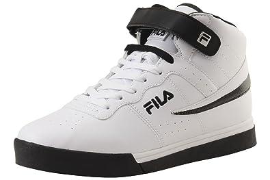 fila shoes vulc 13 mid plus vs oversized