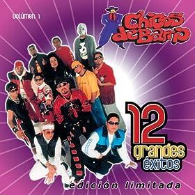 Amazon.com: Cumbia De Los Pajaritos: Chicos De Barrio: MP3 Downloads