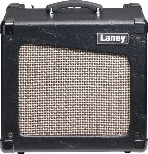 Laney Amps CUB All TUBE Series CUB 10 10-Watt 1x10 Guitar Combo Amplifier by Laney Amps