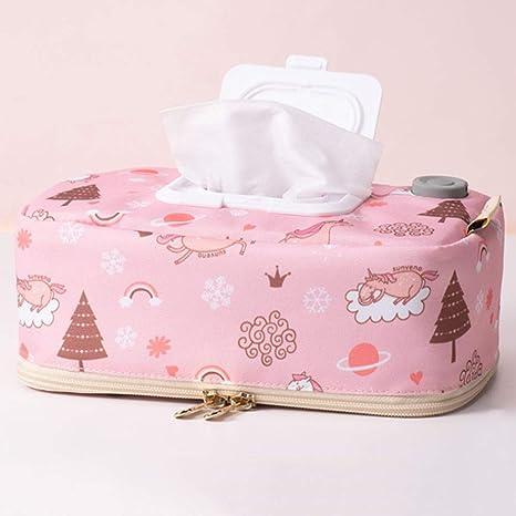 Toallitas húmedas para pañales Caja de toallitas para pañales para ...