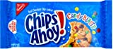 Chips Ahoy Lift Candy Blasts Limited Edition Real