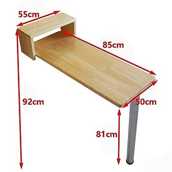 table de salle a manger pliante. Black Bedroom Furniture Sets. Home Design Ideas