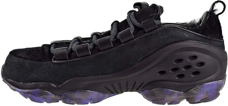 reebok dmx running shoes