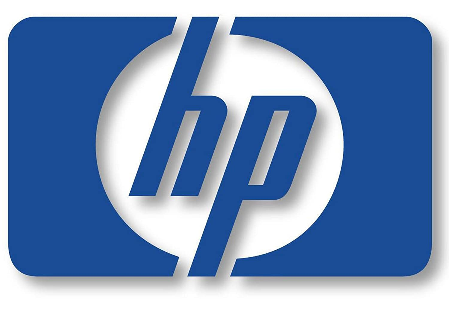 HP PAVILION DV6325US WIRELESS WINDOWS 7 64BIT DRIVER