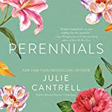 Perennials: Library Edition