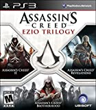 Ubisoft Ps3 Games