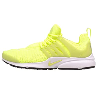save off 8d8c4 cf305 Nike Womens Air Presto 878068 700 Volt