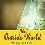 The Outside World   Tova Mirvis