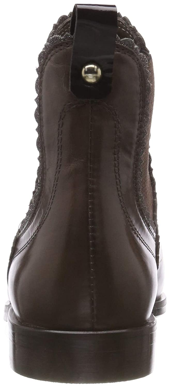 Maripé Braun Damen 27347 Chelsea Boots, Braun Maripé (Delice Dorian 6) e1d973