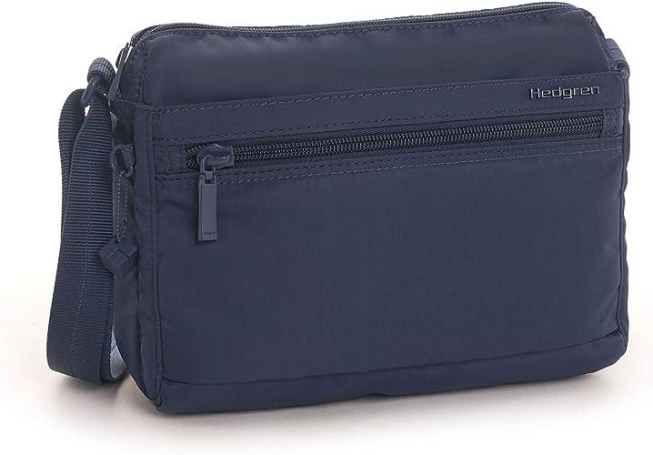 Hedgren Eye Shoulder Bag RFID 22 cm