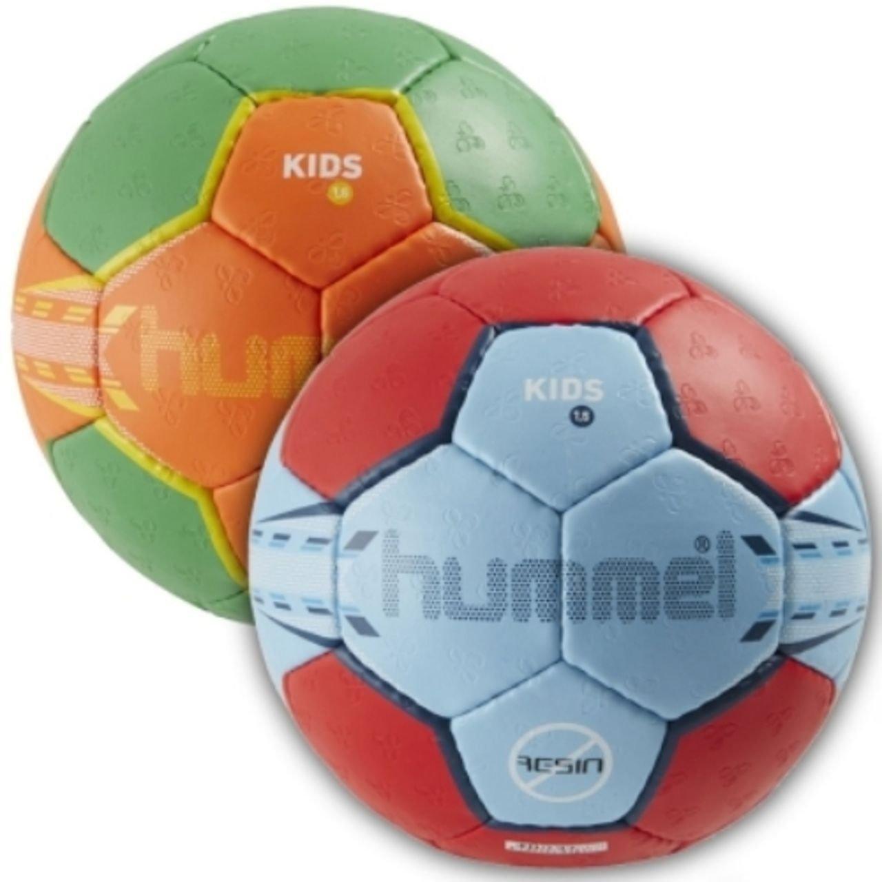 Hummel Intro Handball Sz 0